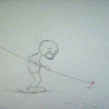 Reaction Animation