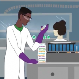 Environmental Health with APHL video - featured image